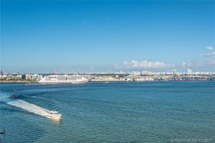 770 SE Claughton Island Dr #1515 - Photo 1