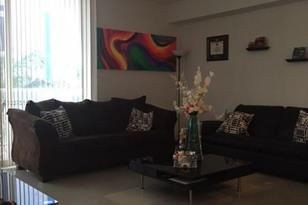 5085 NW 7th St #409 - Photo 1