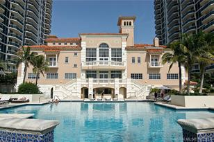 4775 Collins Ave #1603 - Photo 1