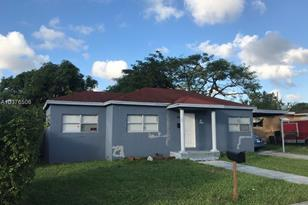 855 Opa Locka Blvd - Photo 1