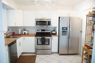 3779 Raleigh St #3779 - Photo 1