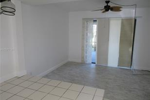 8979 Palm Tree Ln #8979 - Photo 1