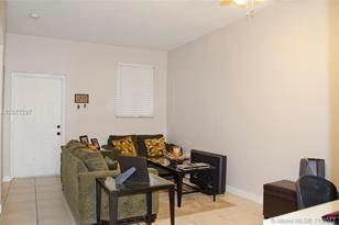 17820 NW 73rd Ave #209-1 - Photo 1