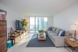 1155 Brickell Bay Dr #2509 - Photo 1