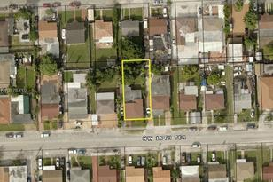 3663 NW 16th Ter - Photo 1