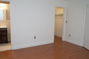 8650 SW 133rd Ave Rd #105 - Photo 1
