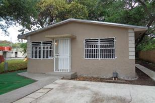 5545 NW 3rd Ave - Photo 1