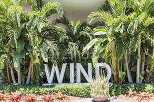 350 S Miami Ave #3815 - Photo 1