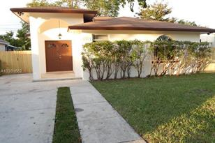 1291 NW 9th Ct - Photo 1
