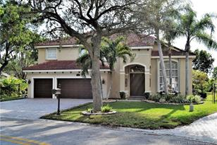 10366 NW 53rd Ct - Photo 1