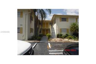 3090 Coral Springs Dr #3 - Photo 1