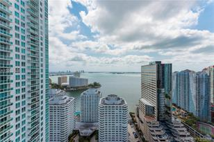951 Brickell Ave #3304 - Photo 1