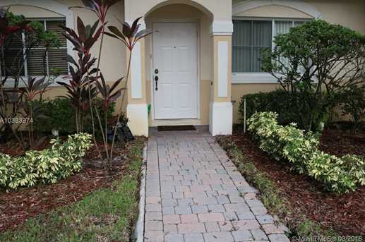 2505 SW 83rd Ter #102 - Photo 1