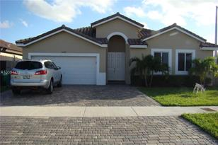16482 SW 53rd Ter - Photo 1