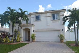 4583 SW 127th Ter - Photo 1