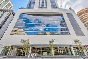 1010 Brickell Ave #3602 - Photo 1