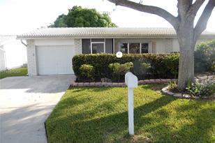 1180 NW 90th Ave - Photo 1