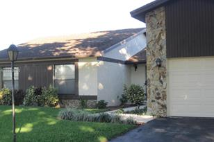 5712 SW 115th Ter - Photo 1