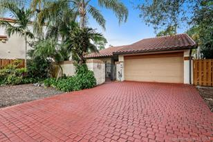 9019 SW 151st Ave Rd - Photo 1