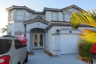 16522 SW 55th Ter - Photo 1