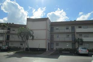 8300 Sands Point Blvd #K206 - Photo 1