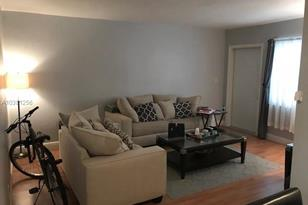 1836 Arthur St #17 - Photo 1