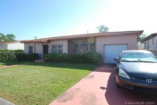 2410 SW 24th Ter - Photo 1