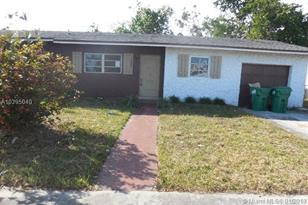 15234 SW 111th Ct - Photo 1
