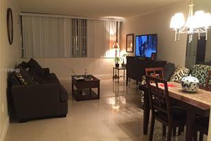 1301 NE Miami Gardens Dr #411 W - Photo 1