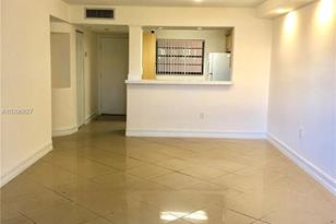 10865 SW 112th Ave #109 - Photo 1