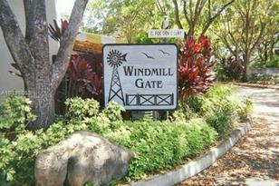 6402 Windmill Gate Rd - Photo 1