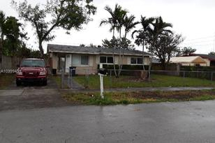 18735 SW 317th Ter - Photo 1
