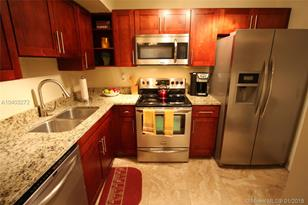 3710 NW 21st St #102 - Photo 1