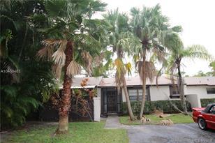62 W Seminole Ct W - Photo 1
