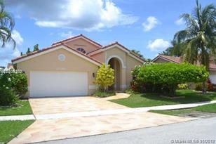 20210 NW 9th Dr - Photo 1
