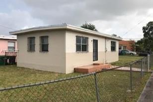 5801 NW 24 Ave - Photo 1