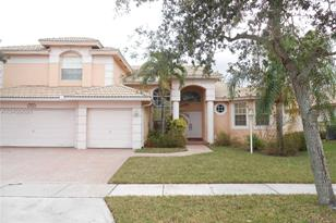 1871 NW 139th Ave - Photo 1