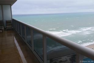 1830 S Ocean Dr #2206 - Photo 1