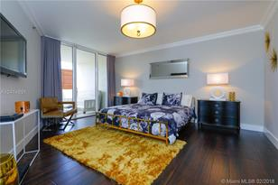 18911 Collins Ave #406 - Photo 1