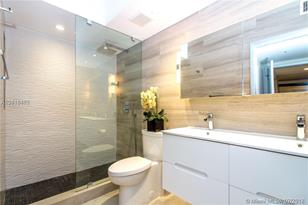 110 Washington Ave #1213 - Photo 1