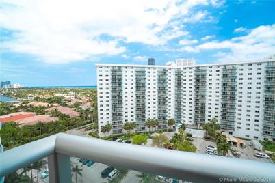 19390 Collins Ave #1210 - Photo 1