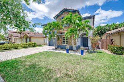16413 SW 50th Ter - Photo 1