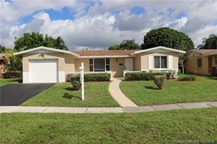 9041 nw 18th ct pembroke pines fl 33024 mls a10754683 coldwell banker coldwell banker