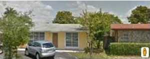 9731 NW 25th St - Photo 1