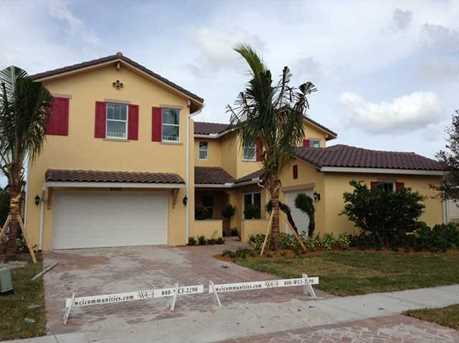 8085 NW 121st Dr - Photo 1