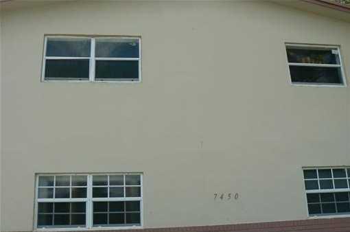 7450 SW 10th St, Unit #101B - Photo 1