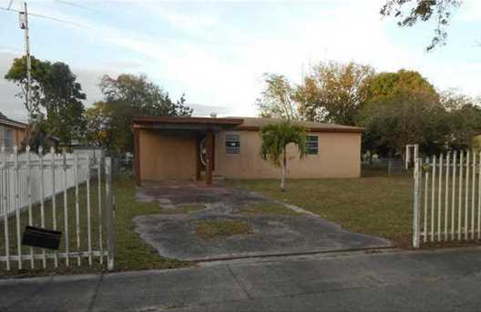 1565 NW 128 St - Photo 1