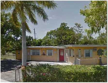 12400 SW 84 Rd - Photo 1