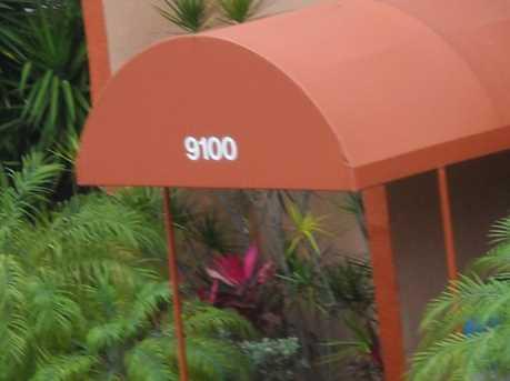 9100 Lime Bay Bl, Unit #315 - Photo 1