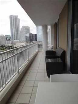 801 Brickell Key Bl, Unit #1003 - Photo 1